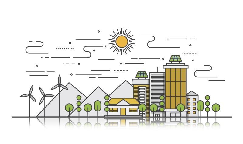 ¿Por qué optar por energías renovables? - Calor Renove