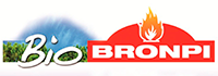 BIOBronpi-logo
