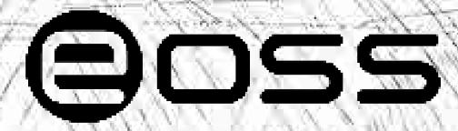 Eoss-logo