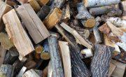 Comprar Pellets de Madera Montilla - Calor Renove