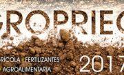 Agropriego 2017 - Calor Renove