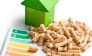 Comprar Calderas de Biomasa Cabra - Calor Renove