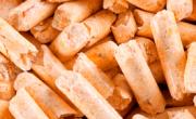 Comprar Estufa de Pellet Lucena - Calor Renove