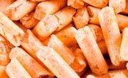 Comprar Pellets de Madera Luque - Calor Renove