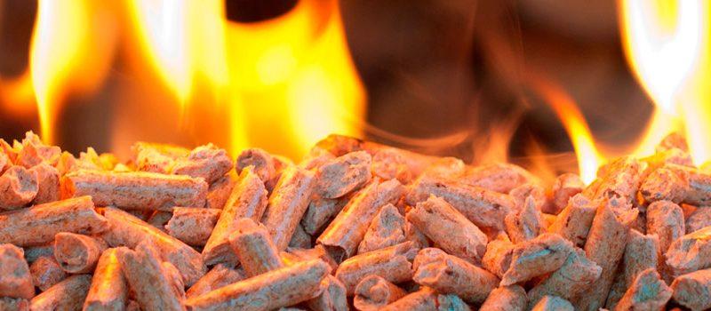 Comprar calderas Lucena - Calor Renove
