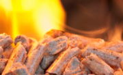 Comprar Calderas de Biomasa Antequera - Calor Renove
