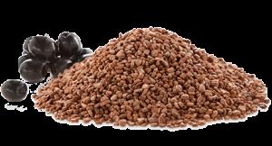 Comprar Calderas de Pellets Luque - Calor Renove