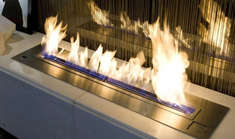 Opciones para mantener tu hogar caliente durante el invierno - Calor Renove